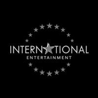 INTERNATIONAL ENTERTAINMENT